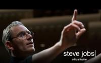 "Nuevo trailer de ""Steve Jobs"""