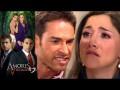 Resumen Amores Verdaderos – Capitulo 78 – Guzmán descubre el engaño de Liliana!