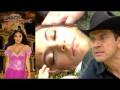 Resumen La que no podía amar – Capitulo 3 – Ana Paula sufre un terrible accidente