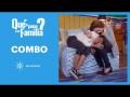 Resumen Qué le pasa a mi familia? – Capitulo 9 – Lalo está muy deprimido!