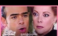 Resumen La Otra – Capitulos 19 y 20 – Daniel descubre que Carlota no murió!