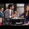 Resumen Por Amar Sin Ley 2 – Capitulo 12 – Alejandra gana el juicio