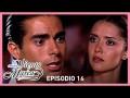 Resumen Contra viento y marea – Capitulo 16 – Eduardo sufre por el amor de Natalia