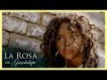 Resumen La Rosa de Guadalupe – Capitulo Sin nombre – Jueves 14 de Enero del 2021