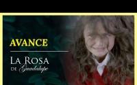 Avance La Rosa de Guadalupe – Capitulo Limonada – Lunes 27 de Septiembre del 2021