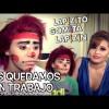 Gomita, Lapizín y Lapizito hablan tras final de Sabadazo