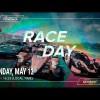 Carrera de las 4 Hours de Monza 2019 en Vivo – Domingo 12 de Mayo del 2019