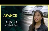 Avance La Rosa de Guadalupe – Capitulo La ganga – Miércoles 24 de Febrero del 2021