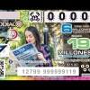 Loteria Nacional Sorteo Zodiaco No. 1396 en Vivo – Domingo 24 de Junio del 2018
