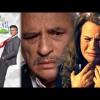Resumen Por Ella Soy Eva – Capitulo 55 – Silvia le pide el divorcio a Eduardo!