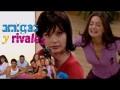 Resumen Amigas y Rivales – Capitulo 91 – Roxana se enfrenta a Ángela