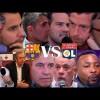 Barcelona vs Lyon con El Chiringuito en Vivo – Miércoles 13 de Marzo del 2019