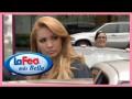 Resumen La fea más bella – Capitulo 141 – Lety humilla a Alicia con su auto nuevo!