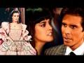 Resumen El extraño retorno de Diana Salazar – Capitulo 17 – Diana desprecia a Mario!