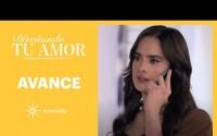 Avance Semanal Diseñando tu amor – Valentina es la verdadera hija de Guillermo?