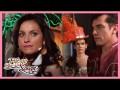 Resumen Fuego en la Sangre – Capitulo 60 y 61 – Jimena se entera de la infidelidad de Óscar y pelea con Maracuyá!