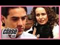 Resumen Clase 406 – Capitulo 122 y 123 – Sandra Paola hace una fuerte acusación sobre Francisco!