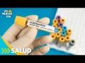 Cuándo se debe hacer la prueba por el coronavirus?