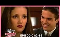Resumen Mujeres engañadas – Capitulos 82-83-84-85 – Sonia deja impresionado a César!