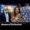 Avance Silvana Sin Lana – Capitulo 29 – Lunes 29 de Agosto del 2016