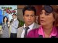 Resumen Qué pobres tan ricos – Capitulo 25 – Ana Sofía chantajea a Miguel Ángel