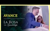 Avance La Rosa de Guadalupe – Capitulo La Cacería – Martes 6 de Abril del 2021