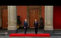AMLO en el 108 Aniversario Luctuoso de Francisco I. Madero Online – Completo!