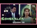 Resumen Esmeralda – Capitulo 108 – Esmeralda rechaza a José Armando