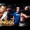 Resumen Ringo: La Pelea de su Vida – Capitulo 24 – El Turco le roba la pelea a Ringo