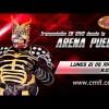 Lucha Libre CMLL desde Puebla en Vivo – Lunes 21 de Mayo del 2018