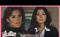 Resumen La Otra – Capitulos 82 y 83 – Regina descubre la verdadera identidad de Cordelia!
