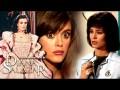 Resumen El extraño retorno de Diana Salazar – Capitulo 89 – Diana descubre el arma de Irene