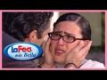 Resumen La fea más bella – Capitulo 147 – Fernando y Lety, terminan su relación!