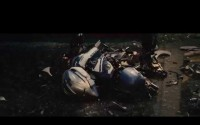 Primer trailer de la pelicula «Avengers: Age of Ultron» (En Español)