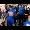 Resumen La Piloto 2 – Capitulo 23 – Yolanda es agredida en el aeropuerto!