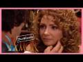 Resumen Destilando amor – Capitulo 48 – Gaviota le pide a Rodrigo que no deje a Isadora!