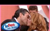 Resumen La fea más bella – Capitulo 244 – Karla le dice adiós a Fernando
