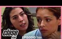Resumen Clase 406 – Capitulos 166 y 167 – Daniela acepta fugarse del centro de tratamiento!