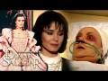 Resumen El extraño retorno de Diana Salazar – Capitulo 49 – Irene envenena a Delfina!