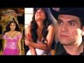 Resumen La que no podía amar – Capitulo 57 – Rogelio le pega a Ana Paula!