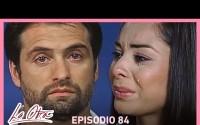 Resumen La Otra – Capitulos 84 y 85 – Carlota y Álvaro descubren toda la verdad!