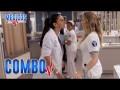 Resumen Médicos línea de vida – Capitulo 22 – Regina está cansada de Mireya