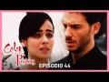 Resumen El color de la pasión – Capitulo 44 – Lucía le confiesa su amor a Marcelo