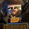 Los Alegres Aguilares con Antonio Aguilar – Película Completa, Online y Gratis!