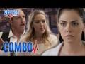 Resumen Médicos línea de vida – Capitulo 24 – René y Mireya quieren acabar con Regina