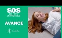Avance Semanal S.O.S Me estoy enamorando – Titi sufrirá un accidente! – Lunes 27 de Septiembre al Viernes 1 de Octubre del 2021