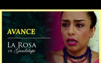 Avance La Rosa de Guadalupe – Capitulo Una moneda de amor – Miércoles 22 de Septiembre del 2021