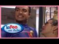 Resumen La fea más bella – Capitulo 101 – Super Fernando' salva a Lety de los malechores!