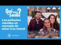 Resumen Qué le pasa a mi familia? – Capitulo 76 – Mariano, Regina y Lalo sorprenden a Luz