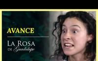 Avance La Rosa de Guadalupe – Capitulo Dónde está Raquel? – Miércoles 12 de Mayo del 2021